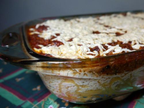 2012-12-23 - AVK Spaghetti Pie - 0005