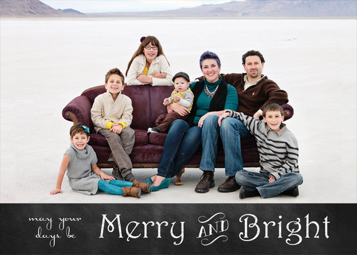 prisbrey-christmas-2012-cover-2