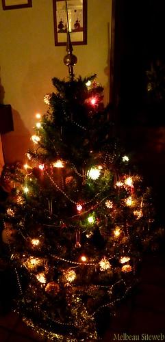 Bon Noël 2012