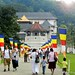 Sri Dalada Maligawa Kandy