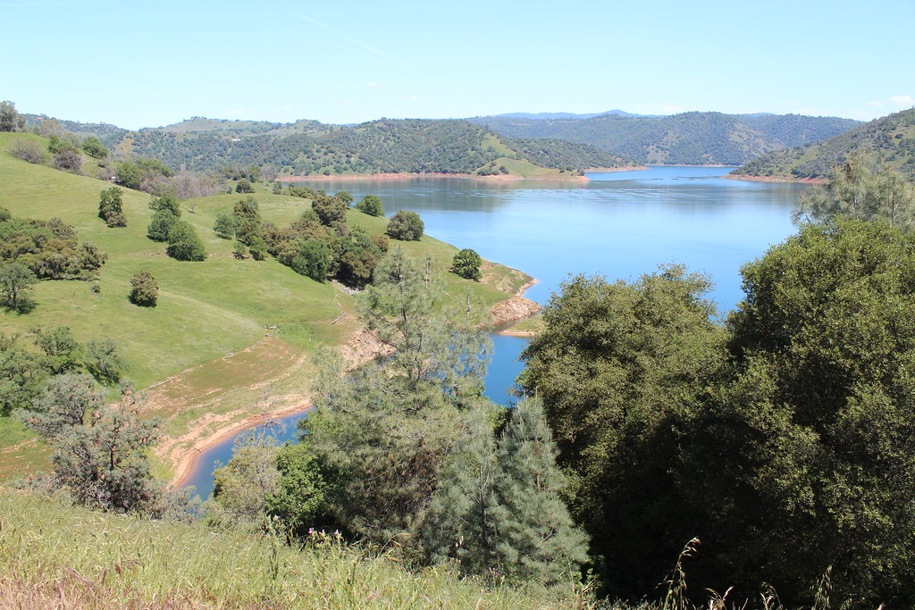 hindu singles in calaveras county Zillow has 15 single family rental listings in calaveras county ca use our detailed filters to find the perfect place, then get in touch with the landlord.