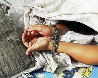 human_trafficking_image_free