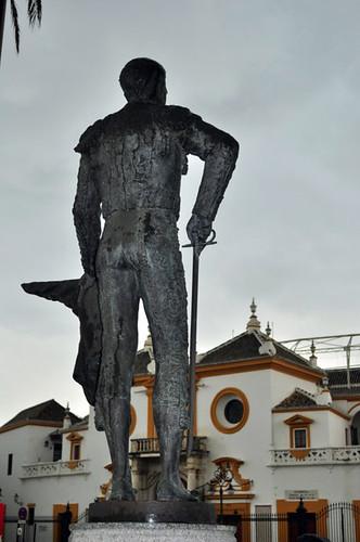 Lo toreros son héroes para los turistas Tradiciones y fiestas en España que enamoran a los turistas - 8321985503 d9d0e622dd - Tradiciones y fiestas en España que enamoran a los turistas