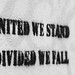 Street Statement UNITED