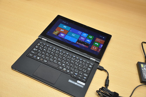 Windows8_touch-try_037