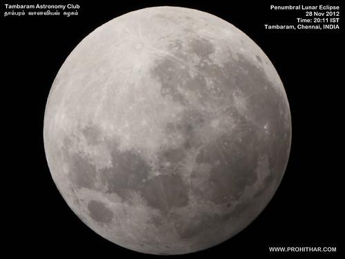tambaram_penumbral_lunar_eclipse_28112012