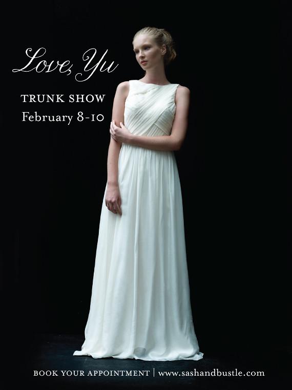 Love-Yu-2013