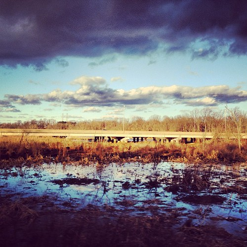 clouds river square newjersey squareformat wetland amaro riverwalkpark iphoneography instagramapp uploaded:by=instagram foursquare:venue=4e2ed2ba22717d705859d77b