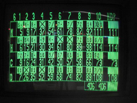 bowling6-1212