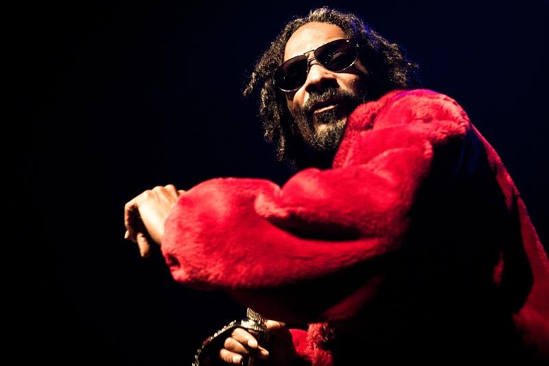 Snoop Dogg 27