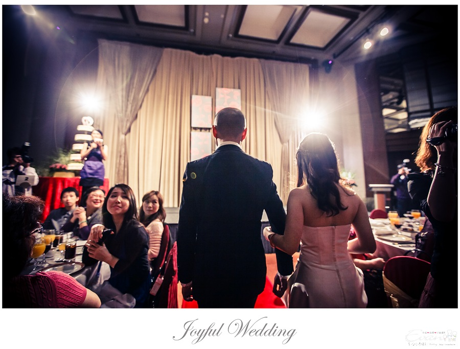 宗穆 & 媜妮 婚禮紀錄_00173