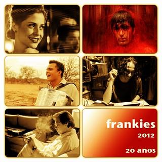 filme brasileiro