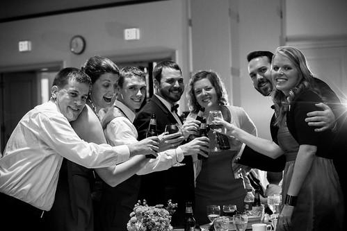 0321_20121006 Loren and Adam Wedding (ZF-2434-76476-1-321)