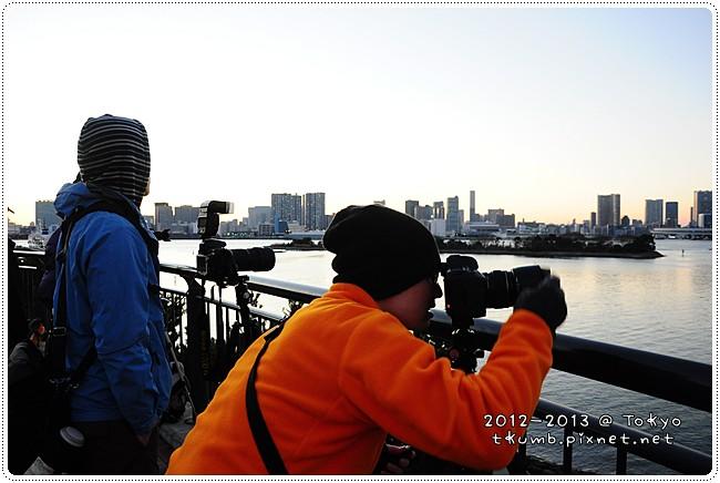 2013-01-01 16.45.55.jpg
