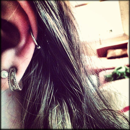 ear-cartilage-piercing