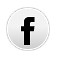 simple-social-media-circles-all-buttons1
