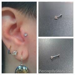 nose(0.0), head(0.0), human body(0.0), eye(0.0), jewellery(1.0), gemstone(1.0), ear(1.0), earrings(1.0), body piercing(1.0), organ(1.0),