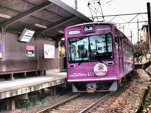 P1030735