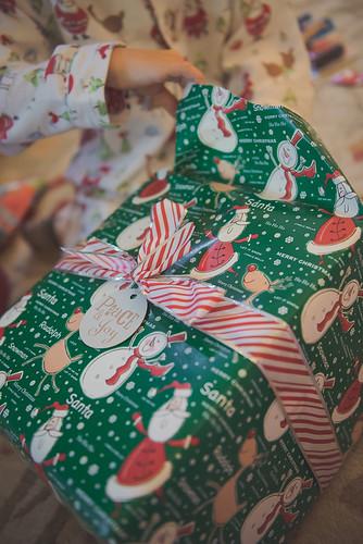 Christmas_web-3472
