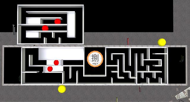 maze-walls_006