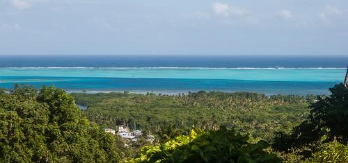 praia beach canon colombia playa caribbean caribe sanandres canonefs1855mmf3556 sanandresisla