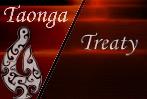 Modern Maori