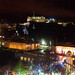 Edinburgh by Night, Hogmanay
