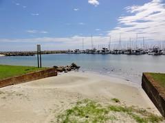 Perth WA - 2012-13