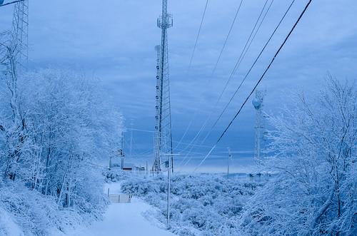 skiing-45