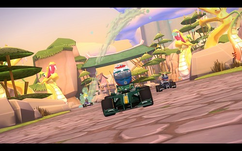 F1_Race_Stars_China_014