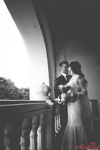 SkyFilm  - мы оживляем воспоминания! > Фото из галереи `Василий и Татьяна`