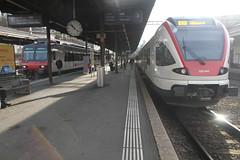 2013-01-12 Gare de Vevey 248