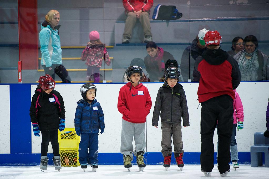 Skating 2013 2