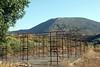 Kreta 2007-2 517