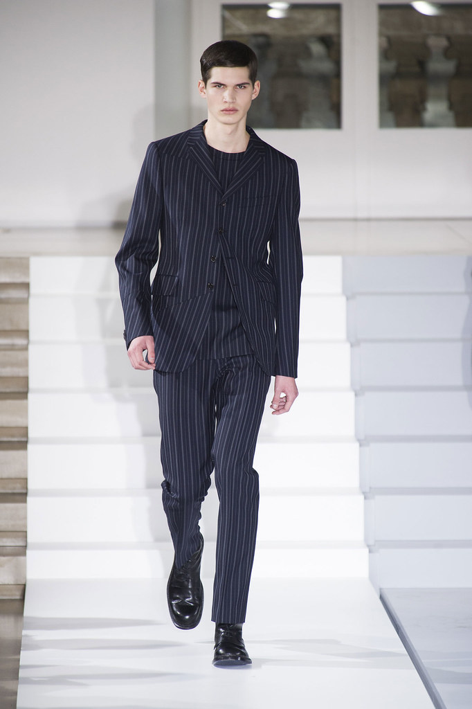 FW13 Milan Jil Sander010_Ben Stift(fashionising.com)