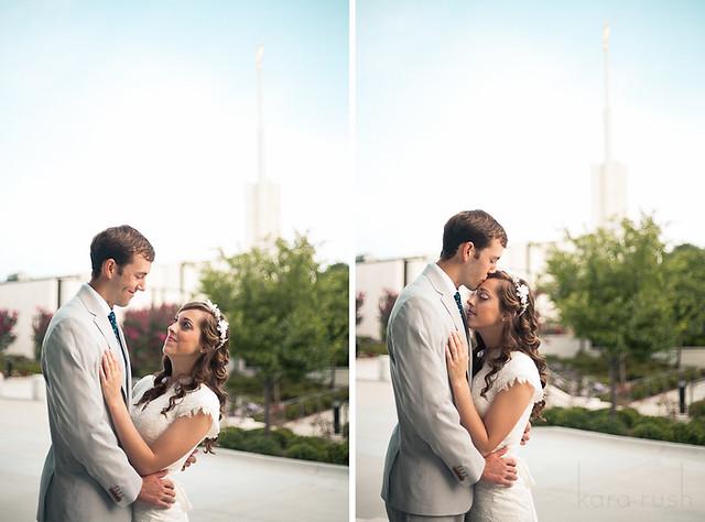 J+A Bridals-1-3