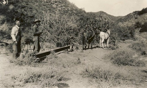Cuyama 1934_LPNF Archives