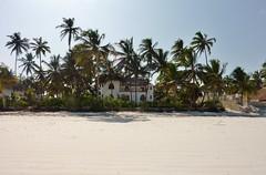 TZ.ZZB - Zanzibar House
