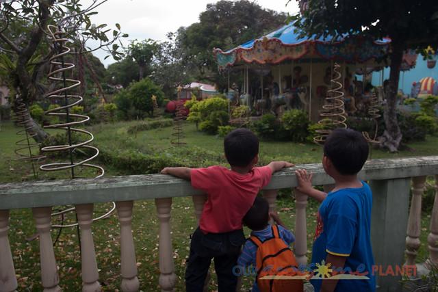 Sampaguita Gardens-17.jpg