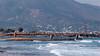 Kreta 2011-2 040