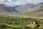 best places to visit in ladakh