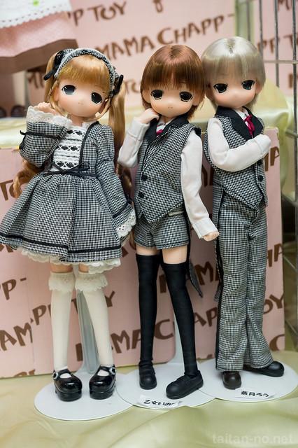 DollShow36-DSC_0667