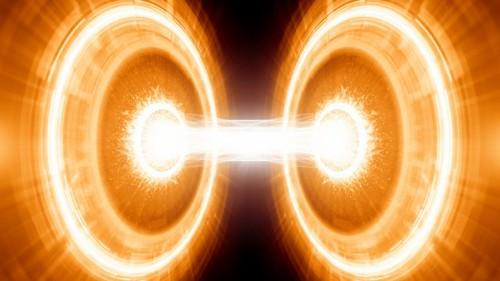 Ученые сделали телепортацию более энергоэффективной