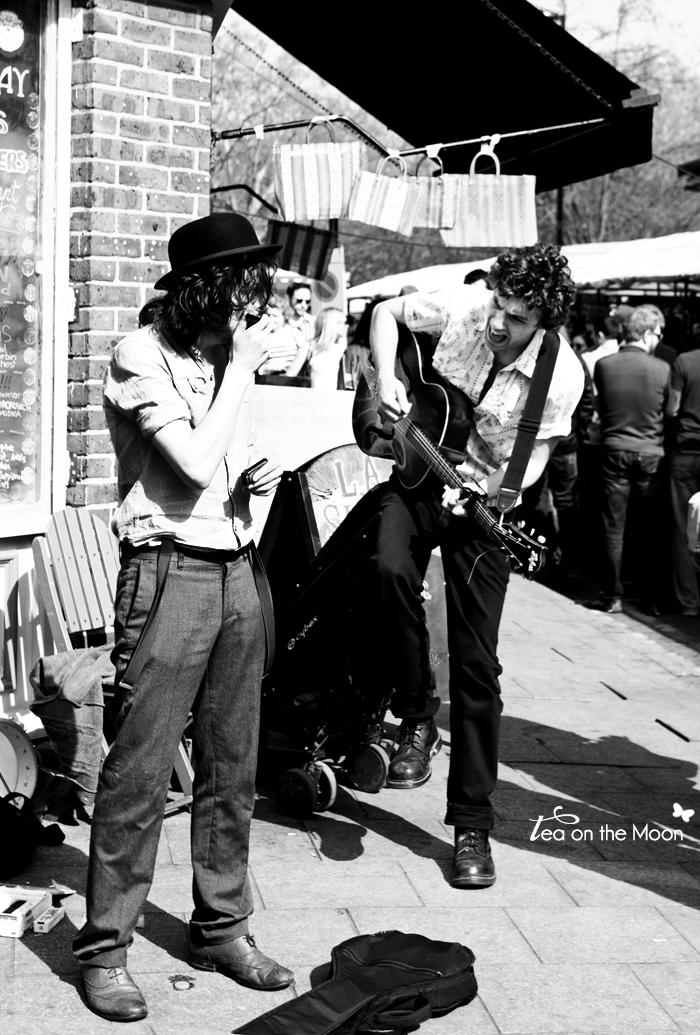 broadway market street musics 06