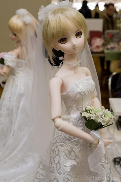 DollShow36-DSC_0835