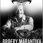 Broery_Marantika_Biografi