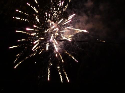 Bon Odori 2013