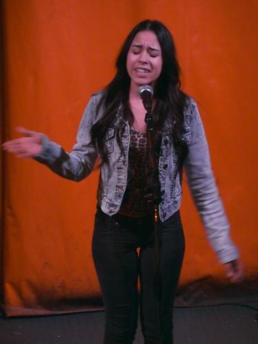 Emelie Jaquez,