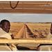 Namibia (40)