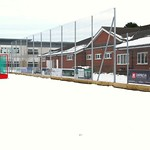 NCHC Jan 2012 snow 016